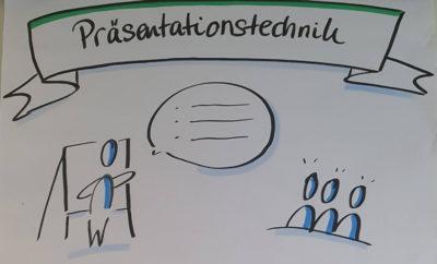 Praesi_0