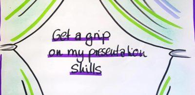 get_a_grip_on_