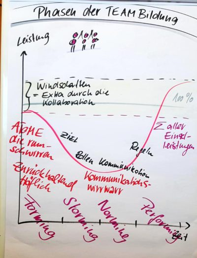 phasen-der-teambildung